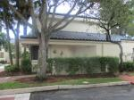 8120 NW 15th Manor