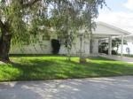8422 NW 59th Court