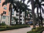 804 E Windward Way, #108