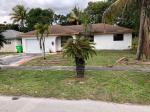 5967 NW 16th Street