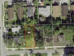 6139 SW 35 Street (Vacant lot next to 6137 SW 35 St)